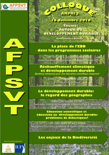 colloque afpsvt15112010w