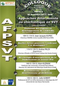 colloque8novembre2011w
